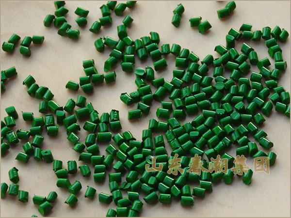 吹膜用绿千赢网页手机版登入