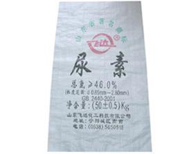 肥料种子农产品编织袋