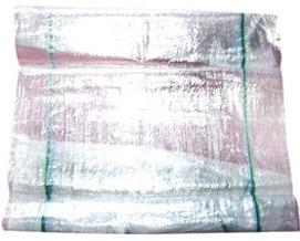 透明编织袋持久耐用