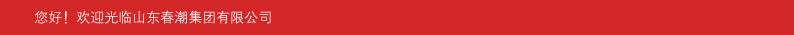 山东春潮集团有限公司,纤维千赢app下载安装分厂,纤维千赢app下载安装分厂